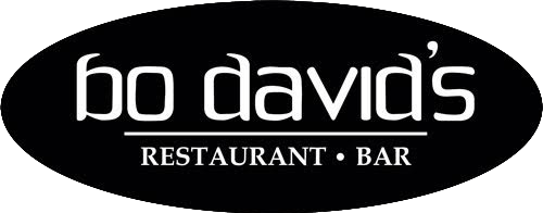 Bo David's Restaurant and Bar Home