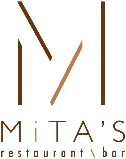 Mita's Restaurant Home