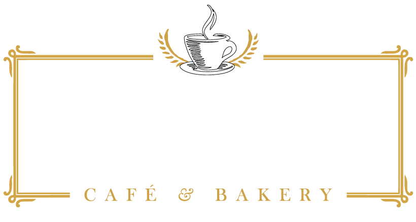Main Street Cafe & Bakery Home
