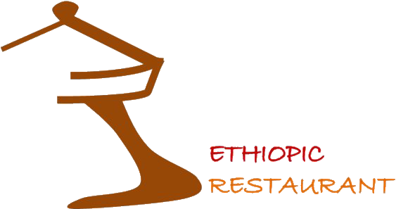 Ethiopic Restaurant Home