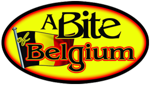 A Bite of Belgium Home