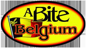 A Bite of Belgium Home