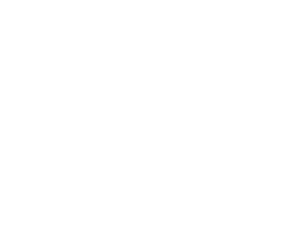 Oriental House Home