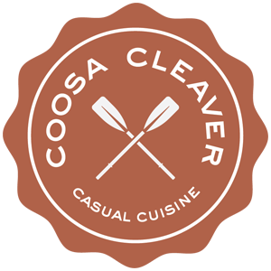 Coosa Cleaver Home