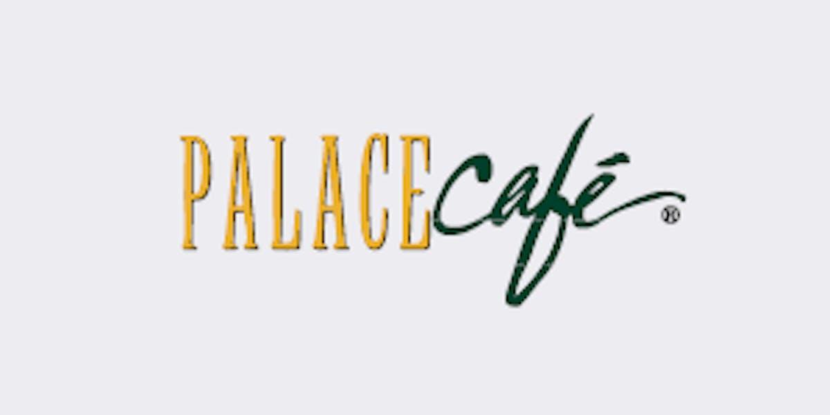 orleans café