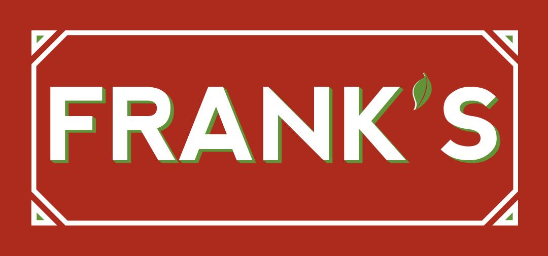 Franks Monroe Home
