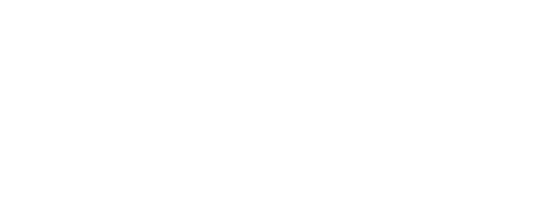 Fratelli's Italian and Seafood Home