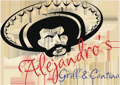Alejandro's Grill & Cantina Home