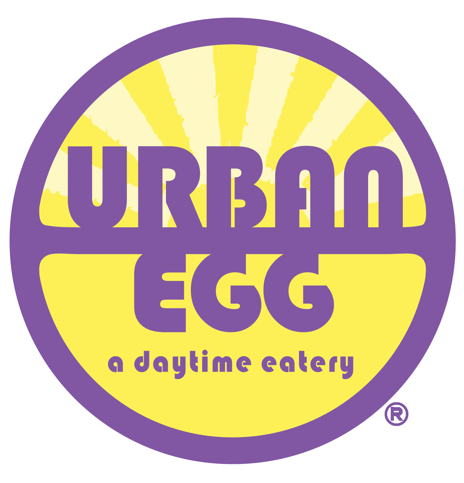 Urban Egg Home