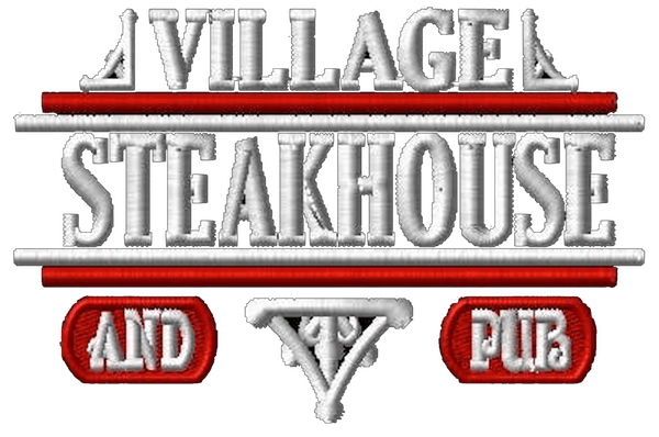 Village Steakhouse & Pub Home