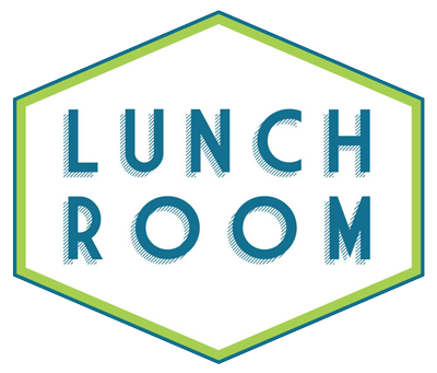 Lunchroom Home