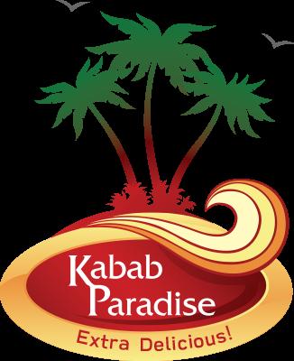 Kabab Paradise Home