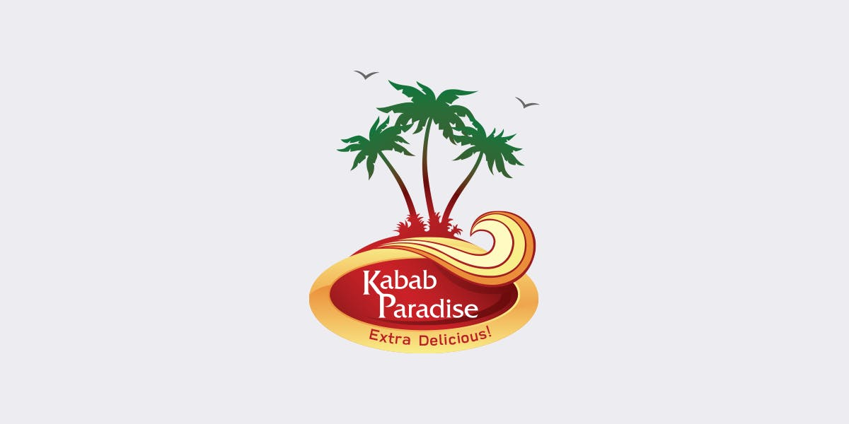 Kabab Paradise