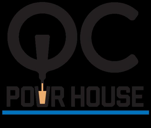 QC Pour House Home