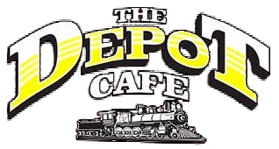 The Depot Cafe Home