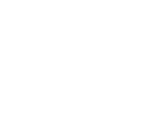 Bob's Place Home