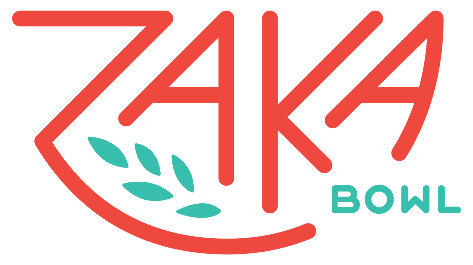 Zaka Bowl Home