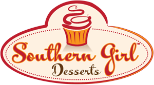 Southern Girl Desserts Home