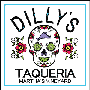 Dilly's Taqueria Home