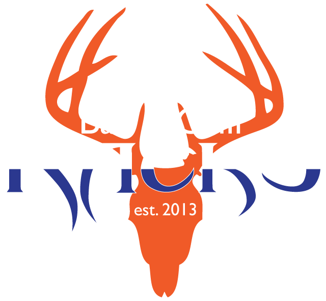 Racks Bar & Grill Home