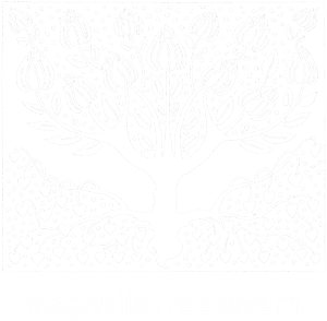 Magnolia Tree Tavern