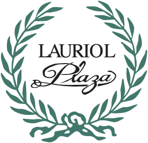 Lauriol Plaza Home