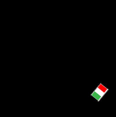 Assaggi Osteria & Pizzeria Home