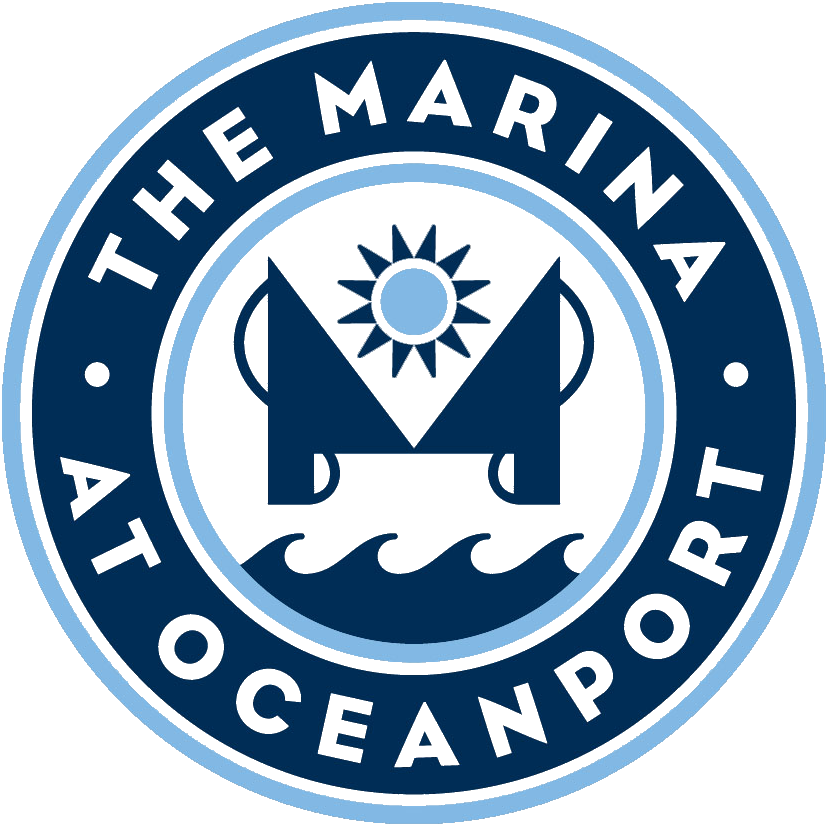 The Marina at Oceanport Restaurant & Bar Home