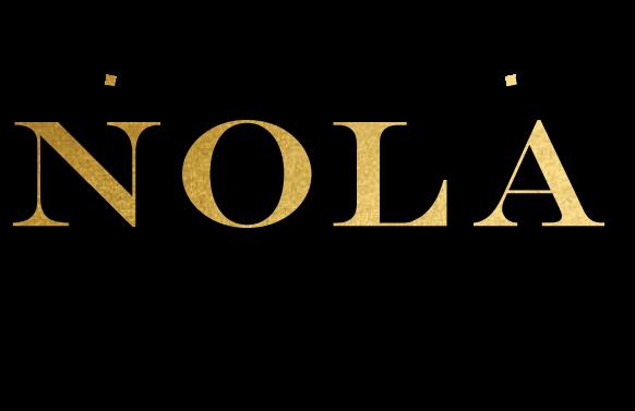 Nola Home