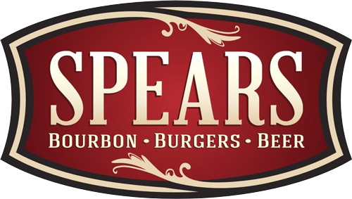 Spears Bourbon & Burgers Home
