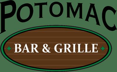 Potomac Bar & Grille Home
