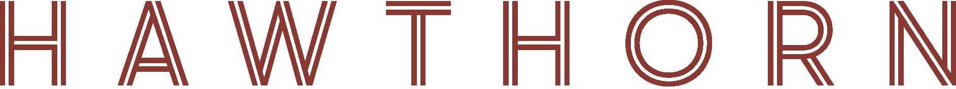 Hawthorn - Fairmont Palliser Home