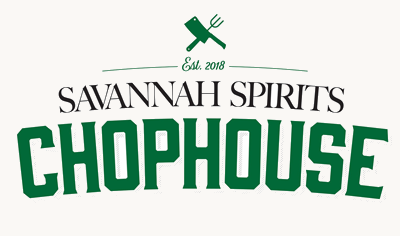 Savannah Spirits & Chophouse Home