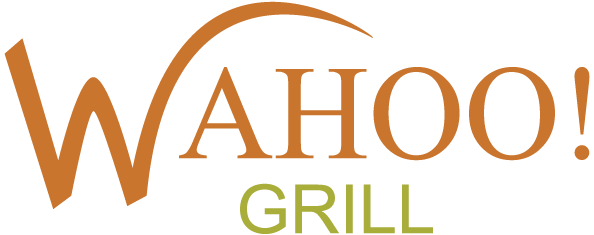 Wahoo Grill Home