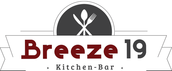 Breeze 19 Home