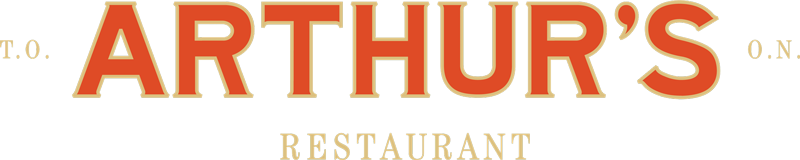 Arthur's Restaurant Home