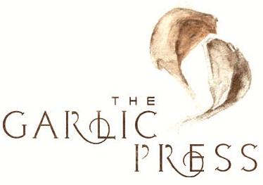 The Garlic Press Home