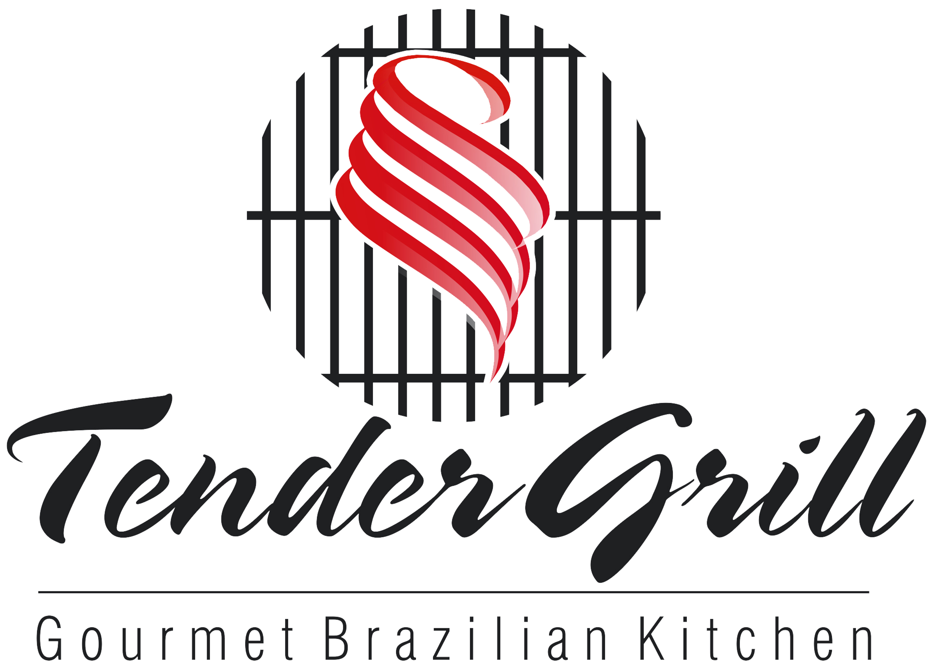 Tender Grill Gourmet Brazilian Kitchen Home