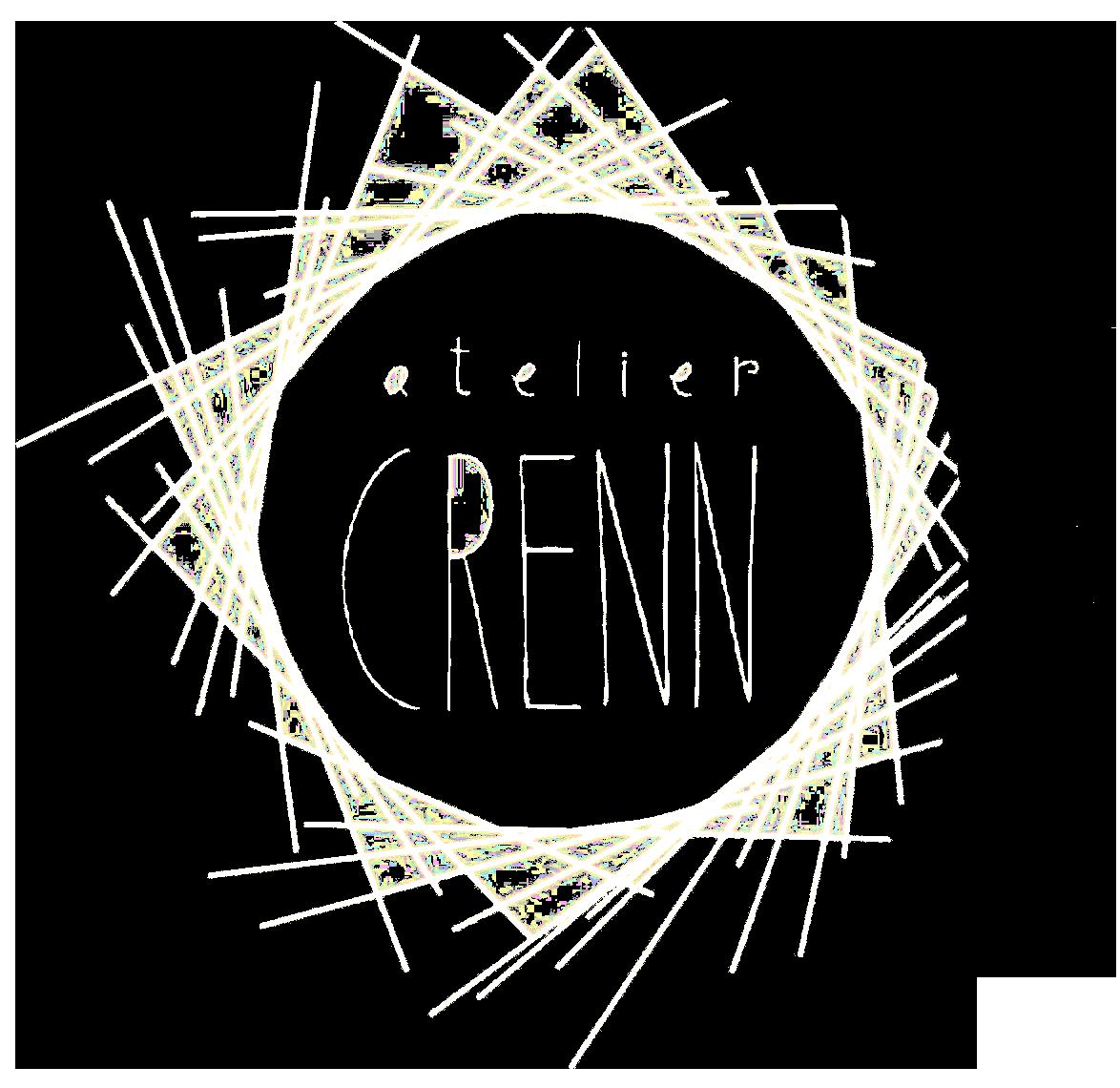 Atelier Crenn Home