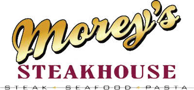 Morey's Steakhouse Home