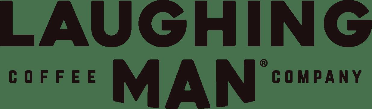 Laughing Man Coffee Company Home