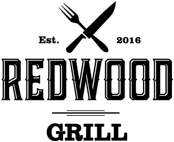 Redwood Grill Home
