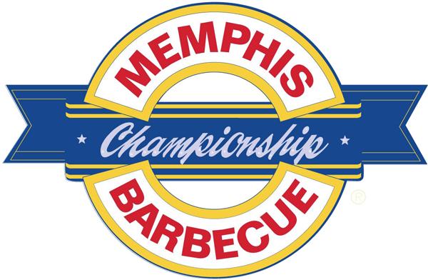 Memphis Championship BBQ Home