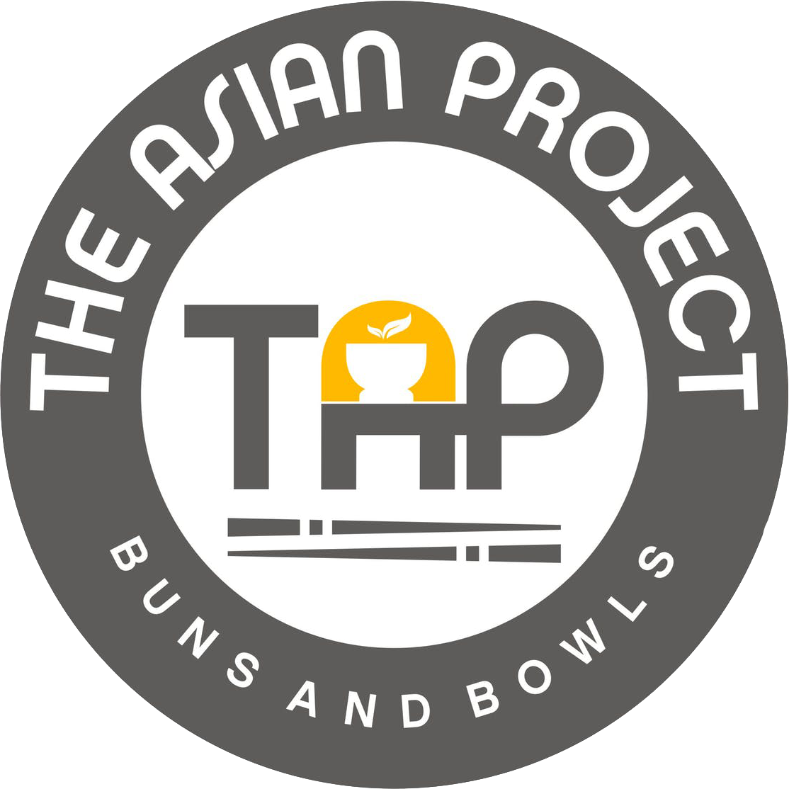 The Asian Project Home