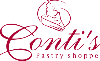 Contis Pastry Shoppe Home