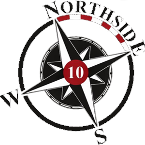Northside 10 Home