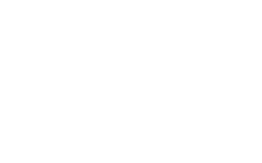 Craft House Home