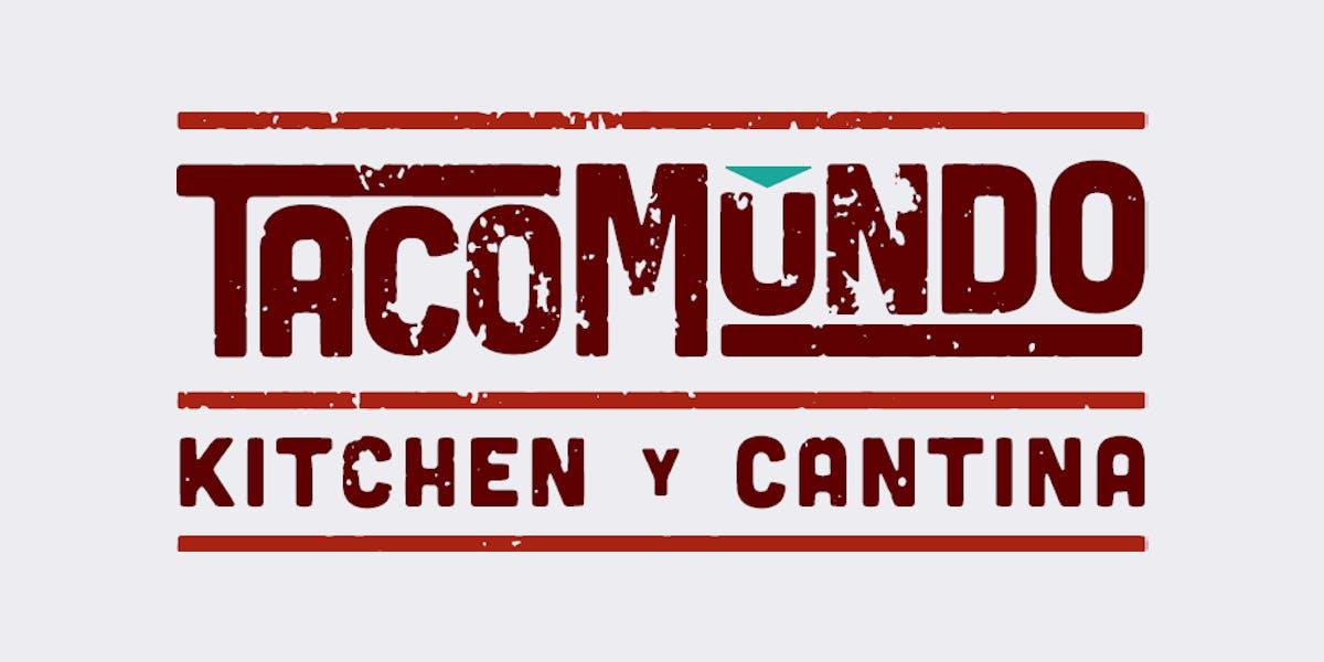 Taco Mundo Kitchen y Cantina