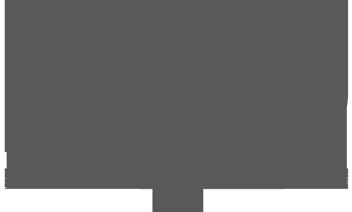Kyu Miami Home