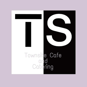 Townsite Cafe Home